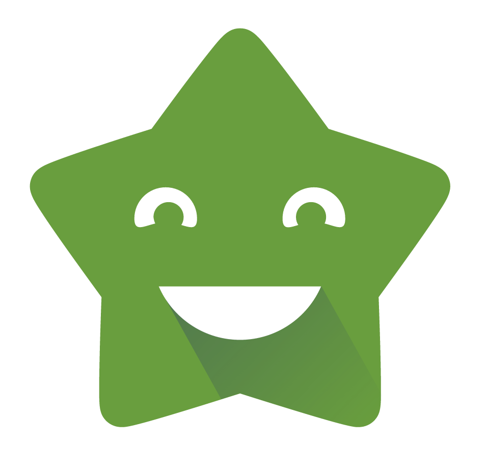 The Family Star; Google Play's latest addition.