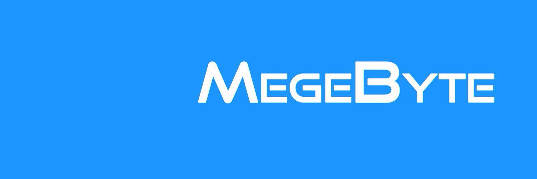 Megebyte_logo