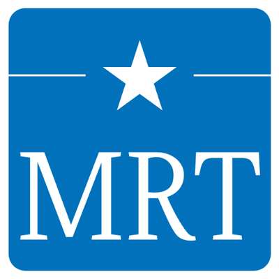 Midlandreportertelegram_logo