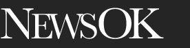 Newsok_logo