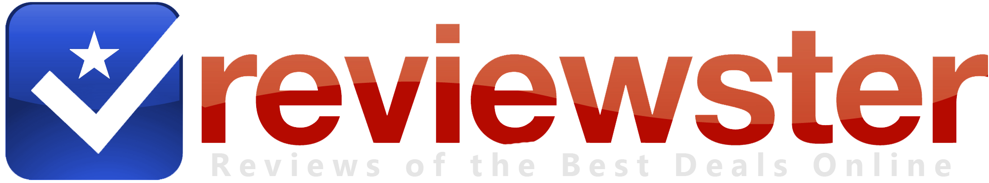 Reviewster_logo