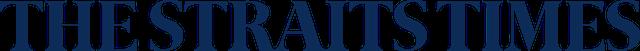Thestraitstimes_logo
